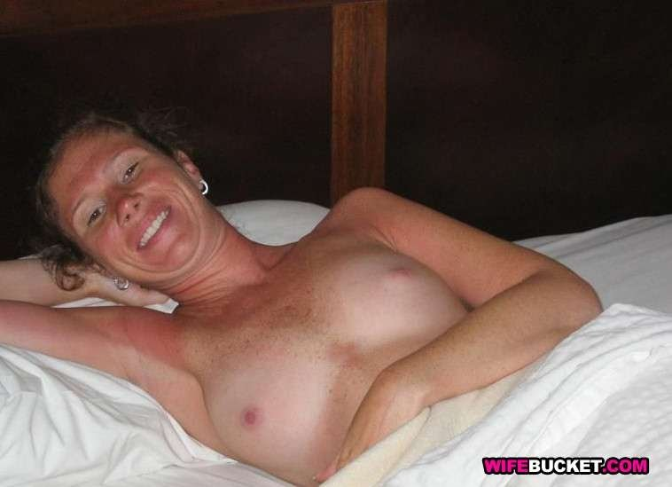 submitted nude wife photos