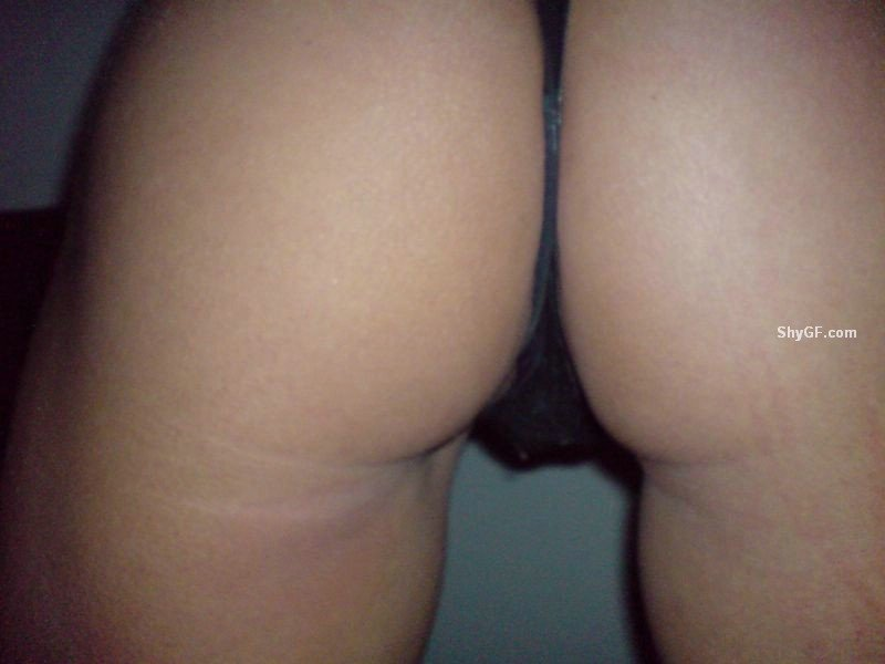 Pregnant twins nude #1