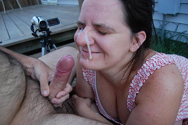 Mature and young pics #1