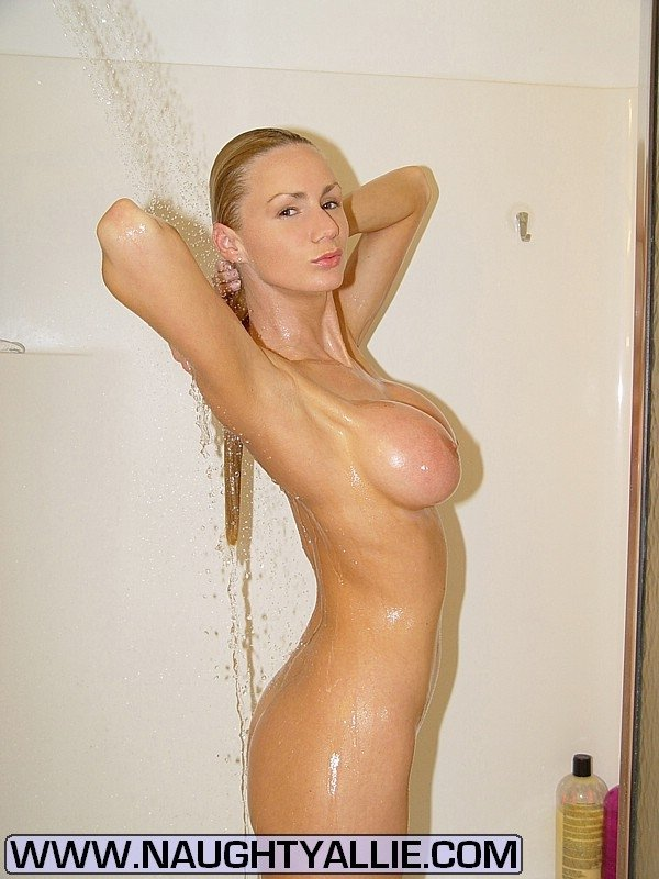 Biggest anal dildo ever allie showers porn images hd