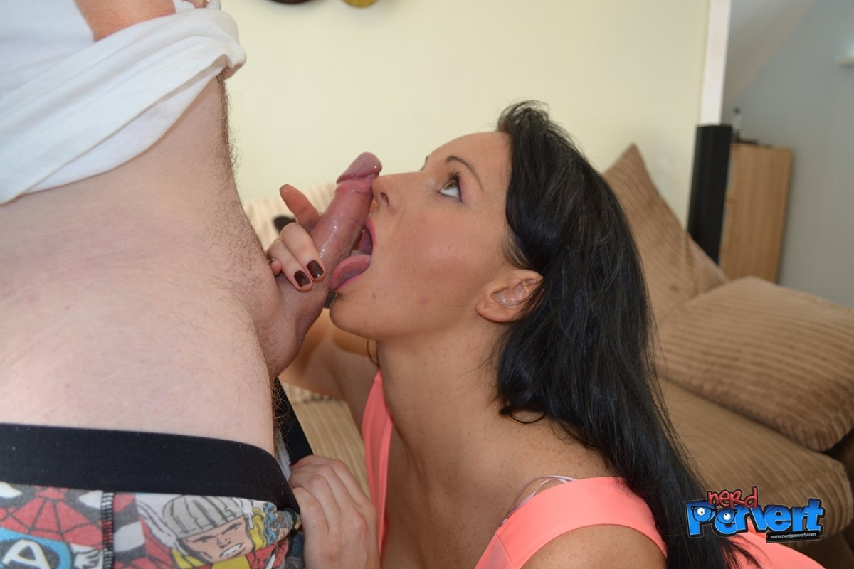 Head of adult day care Hotest wifes giving blowjobs