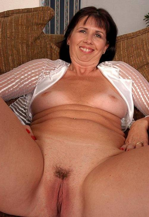 american housewife xvideo