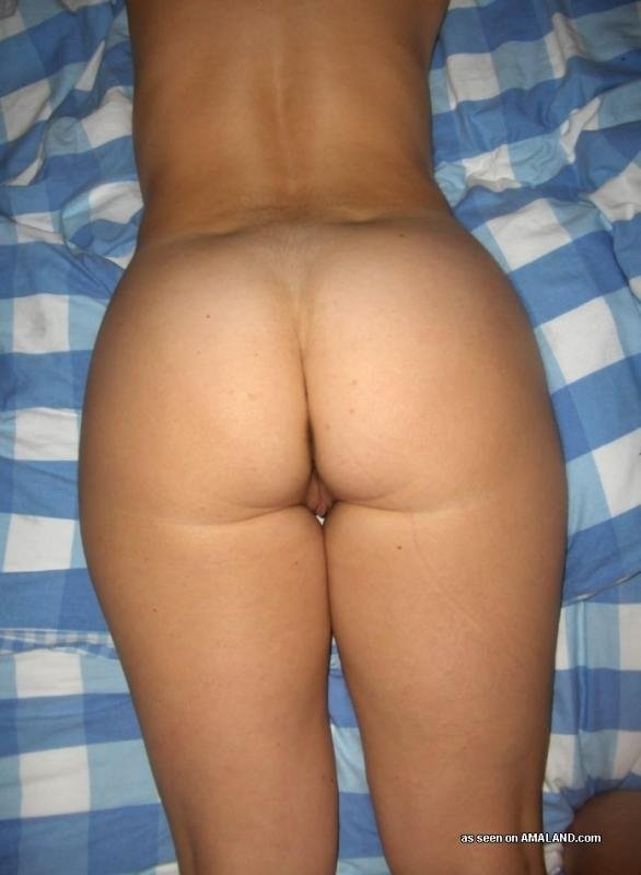 Mom cant s join joi Amateur college gives blowjob for money