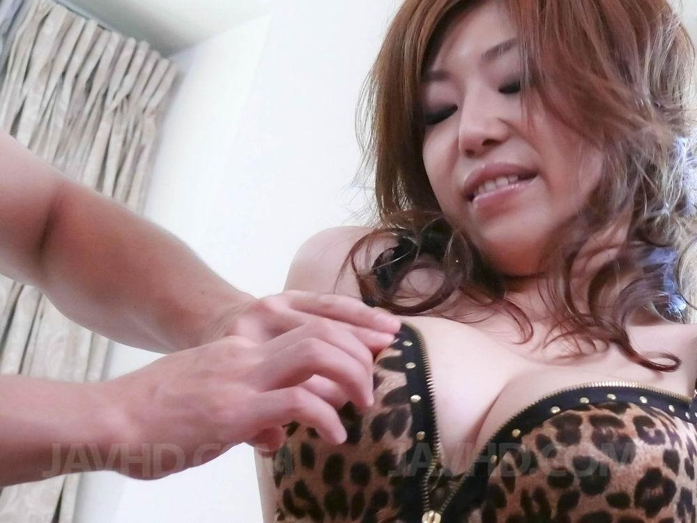 Tube8 escort hidden cam sex