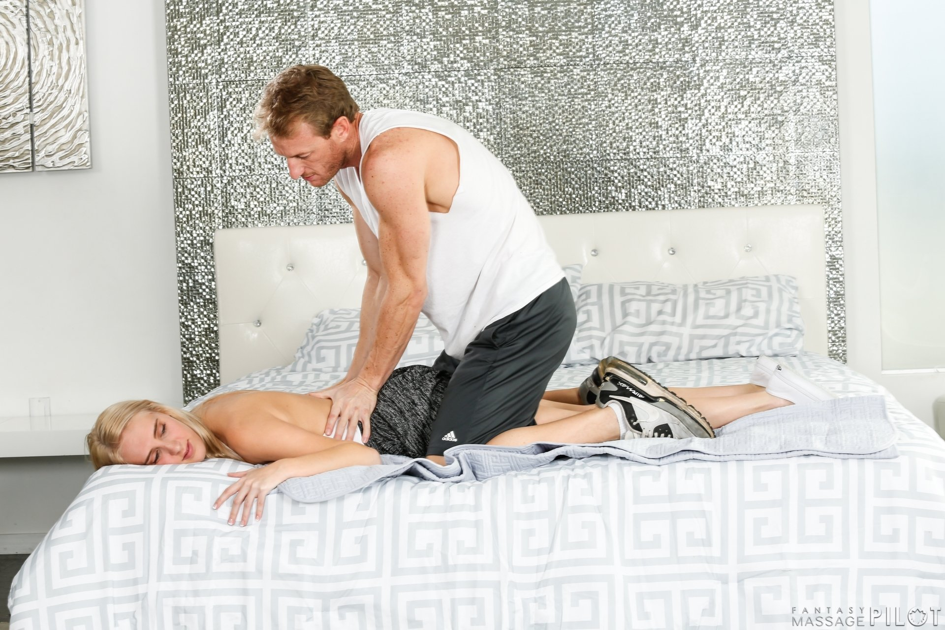 Fucks brothers wife brazzers gay porn dick riding