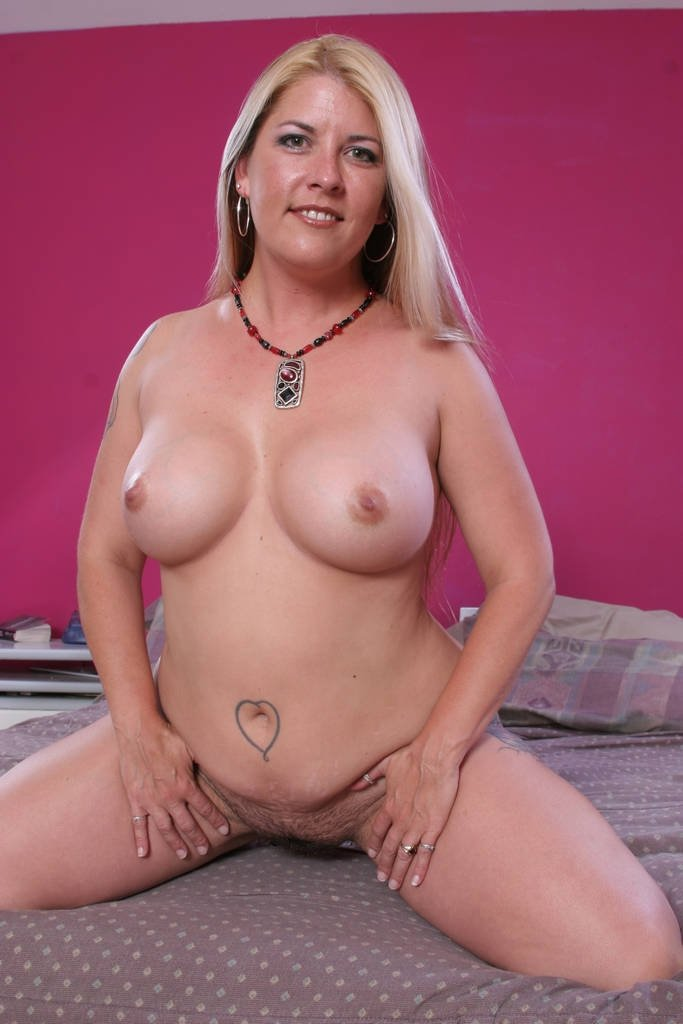 Big tube tits webcam