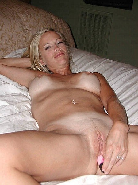 Hot sex cheating mom Orgnl wife