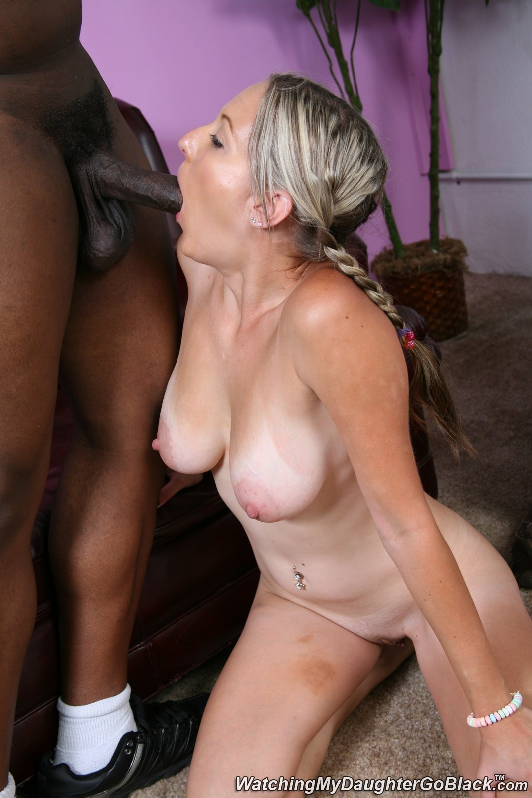 perfect cuckold video