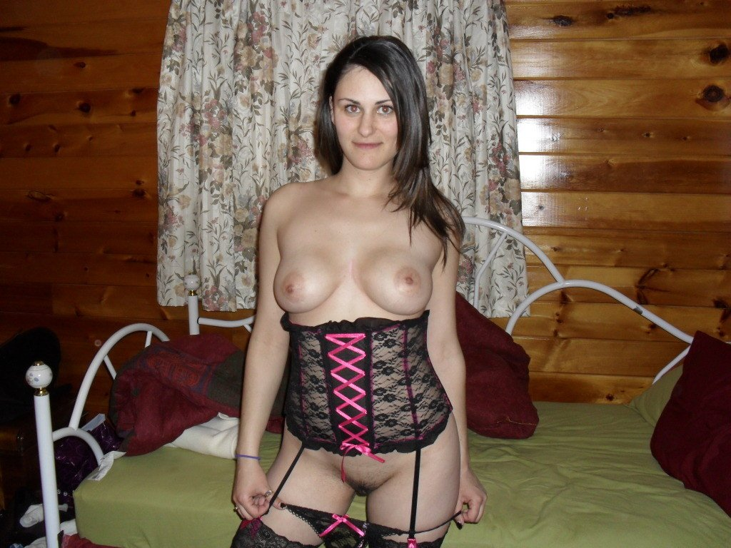 Husband films first change amatuer wife pics tumblr