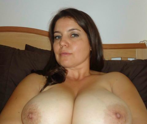 bbw latina homemade porn