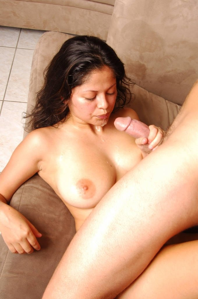 Pussy licking wife with hooker