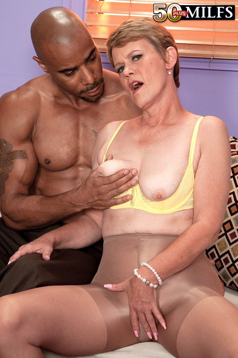 interracial pregnant pictures add photo