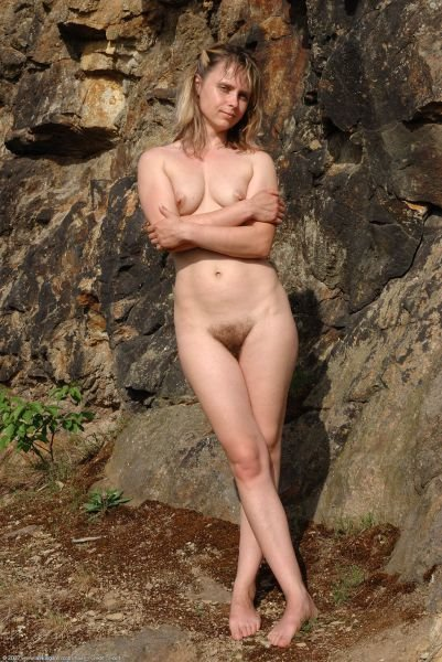 hot milf nude images