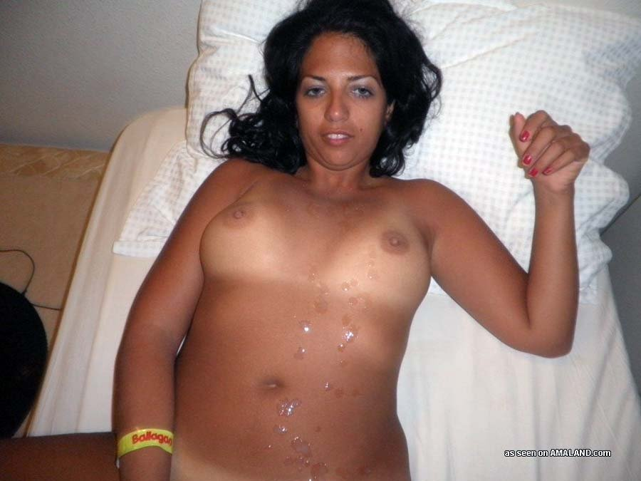 mature latina nude pictures
