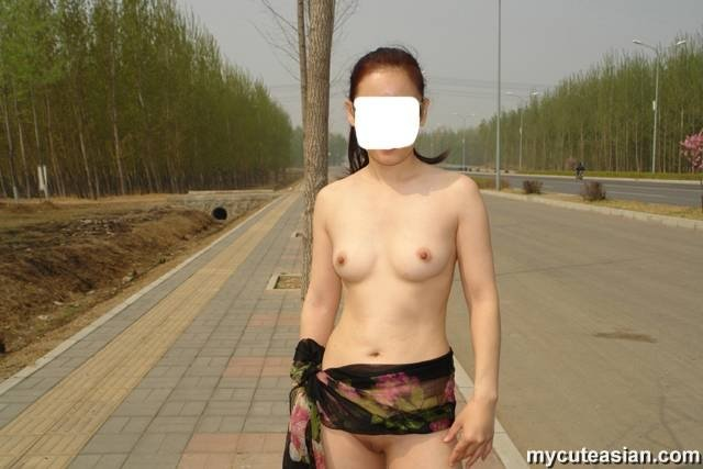 best of porn chinese dress
