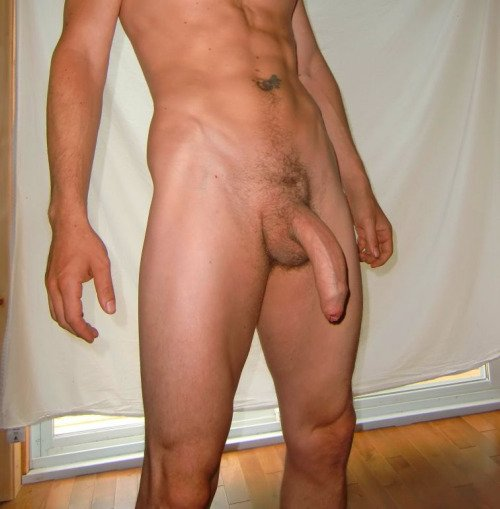 best of Gay tube xxx Swingers club illinois