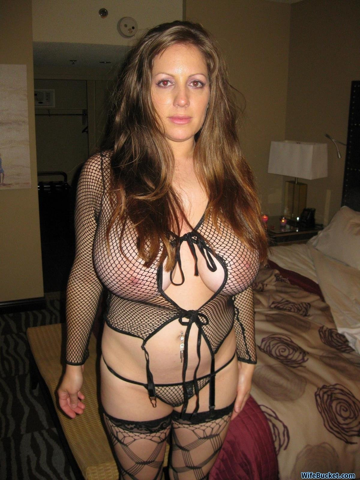 Free amateur wife tube #1