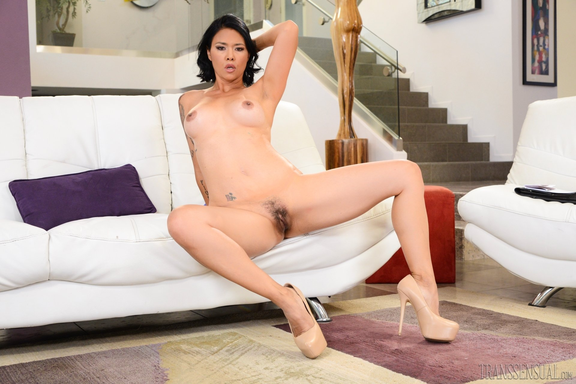 best of hot mom solo tube