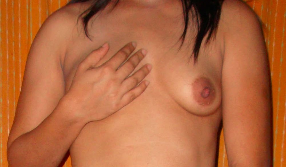 husband wife hidden sex add photo