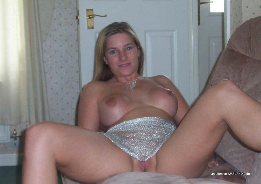 cuckold wife husband film add photo