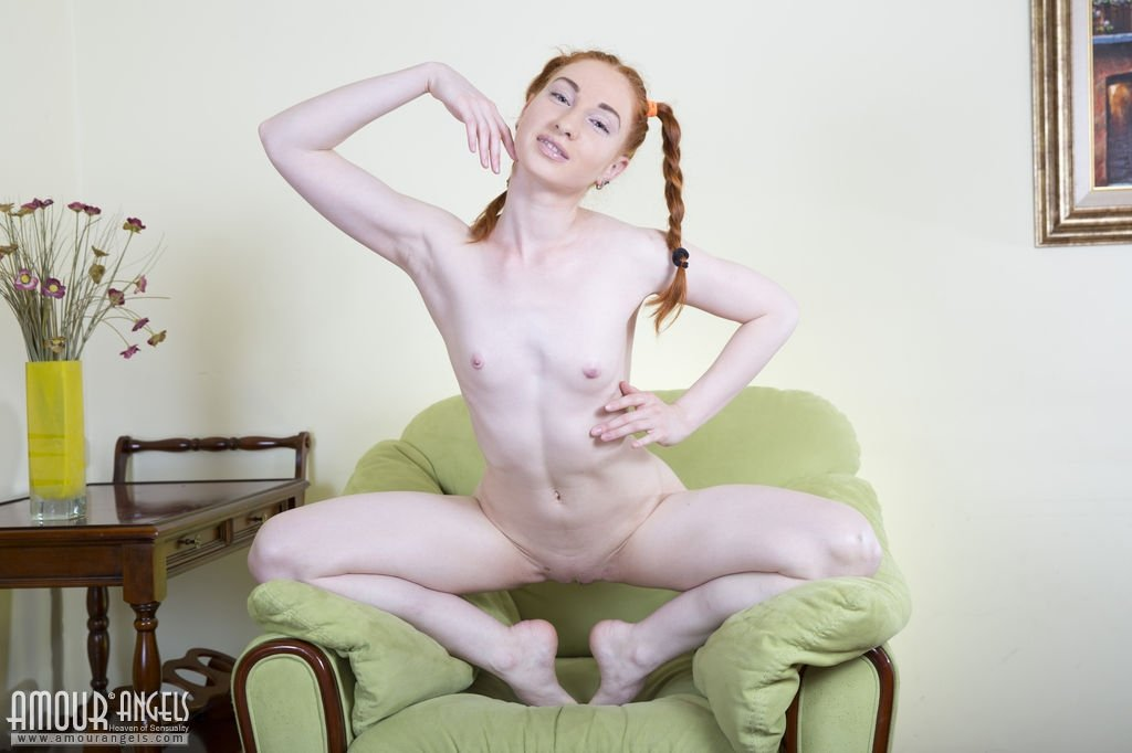 Xoxoxo porn free fresh tube chat live for my web cams for