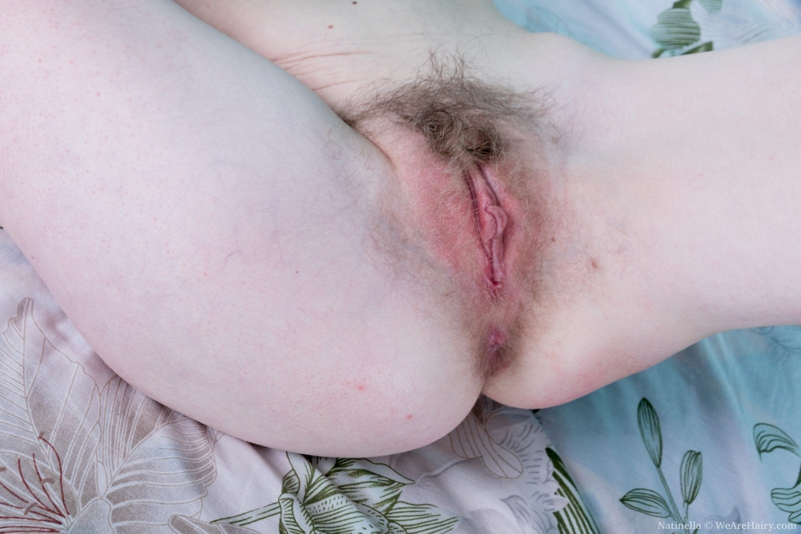 Hardcore amateure sex Boob cover up