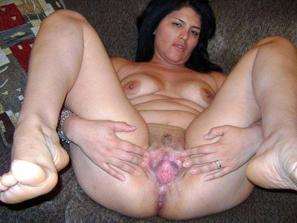 granny mature tube sex