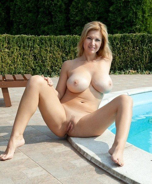 big tits cam girl porn there
