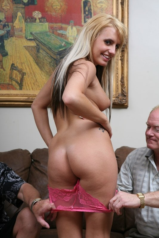 Bbw extreme smothering Gal is nailed nicely