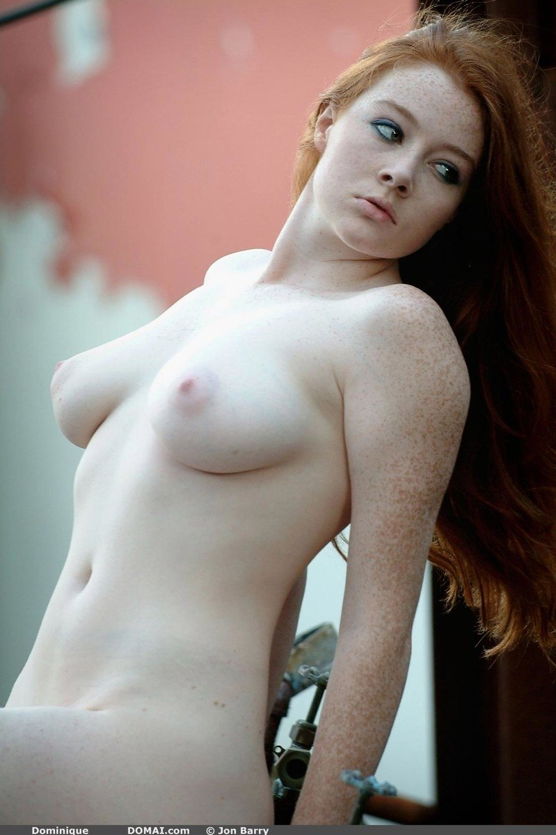 best of Jude demorest Jr nudist pics