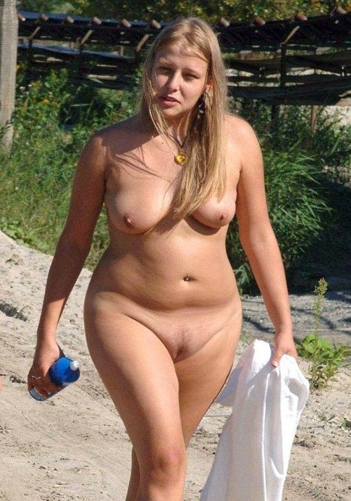 Cuckold discussion interracial naked big breasted older women