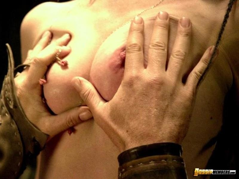 french kiss xnxx