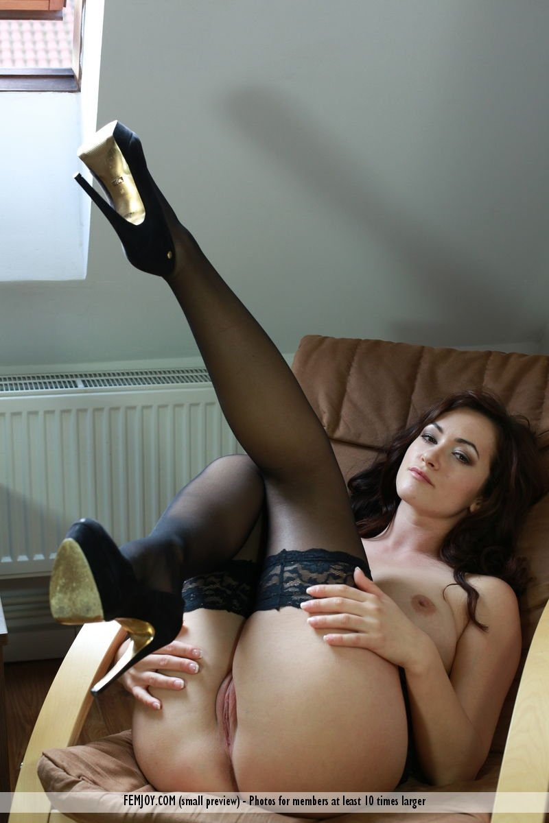 Free adult amature clips