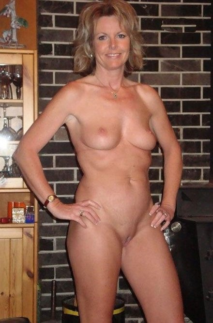 sexy mexican naked women