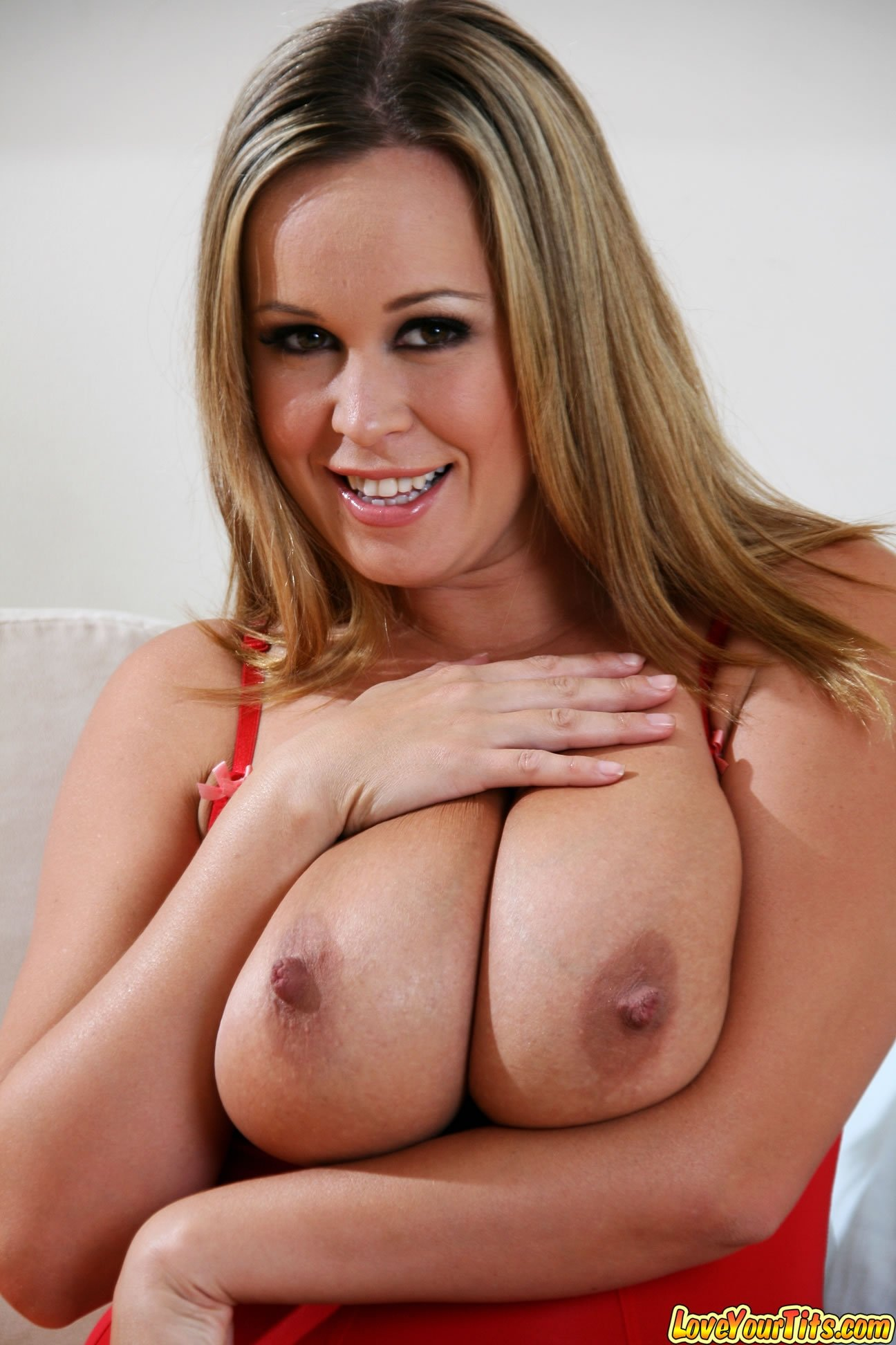 Milf muscle nude Index of wife nude