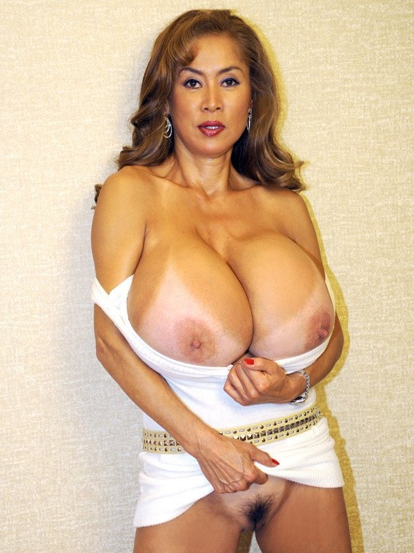 Kigar    reccomended free porn big booty mom