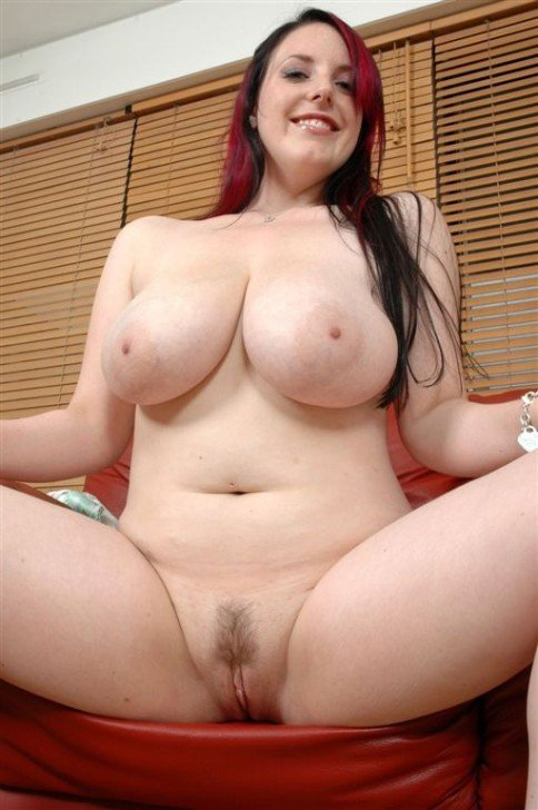 small titts sex