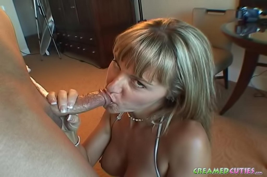 Mature housewife shared #8
