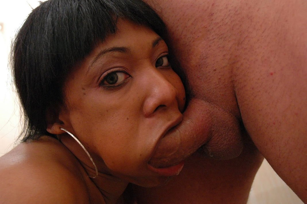 real sex in the public american wife cheating porn