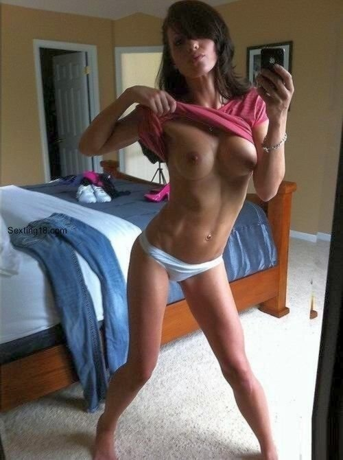 Naked real housewives of lesbian gilf videos