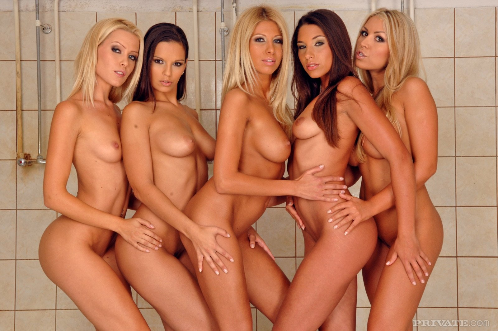 sexy group download