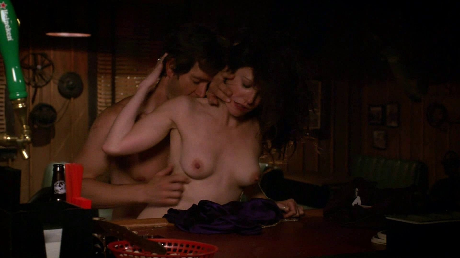 mary-louise-parker-naked-cum