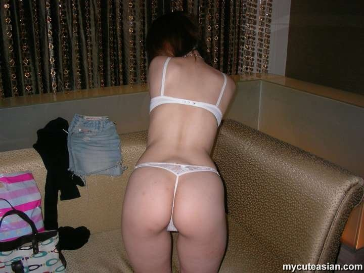Ex picture sexy wife