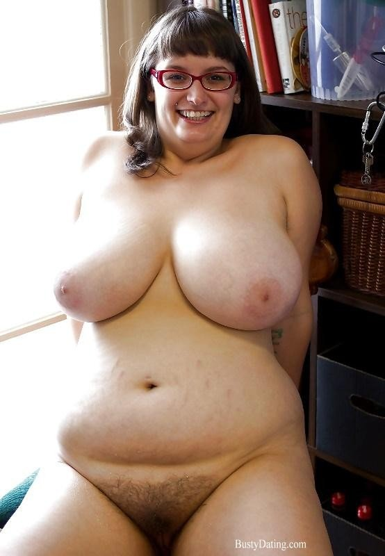 big boobs british mom