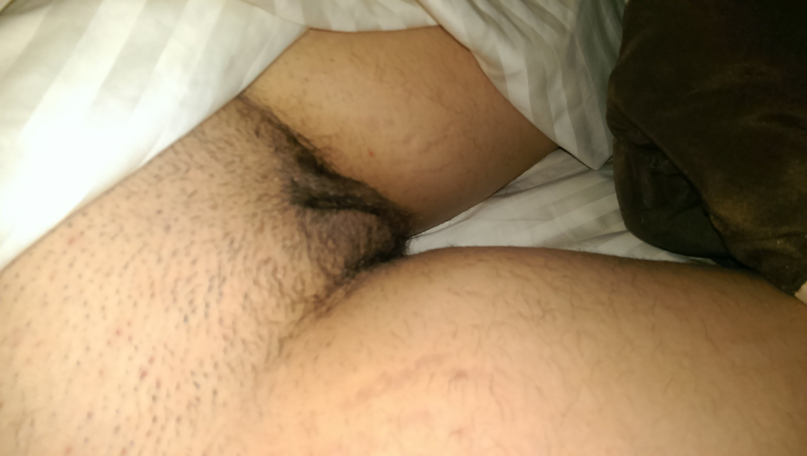 male orgasm with dildo
