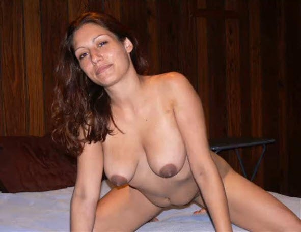 best of mature women standing nude