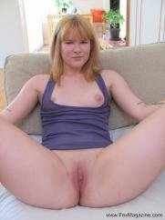 Wife teases plumber german scout 9 porn