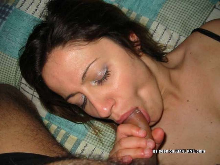 Milf wife amat video add photo
