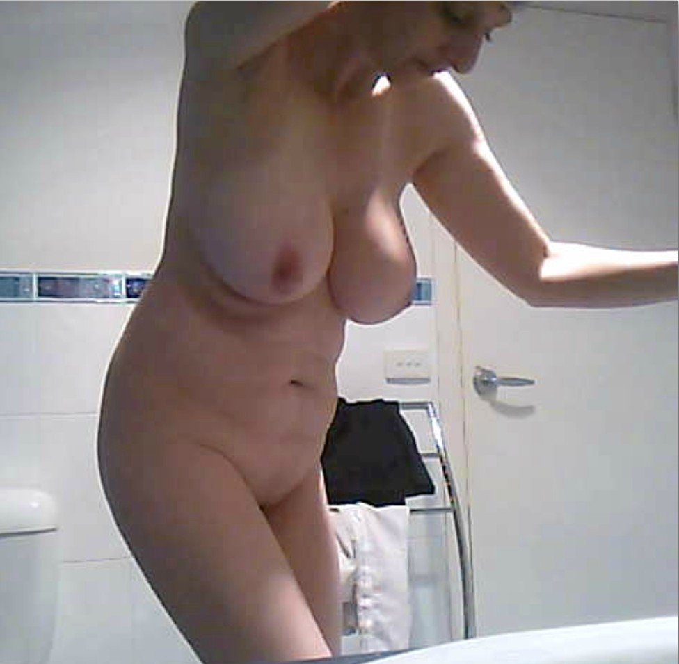 Girlfriend video strip