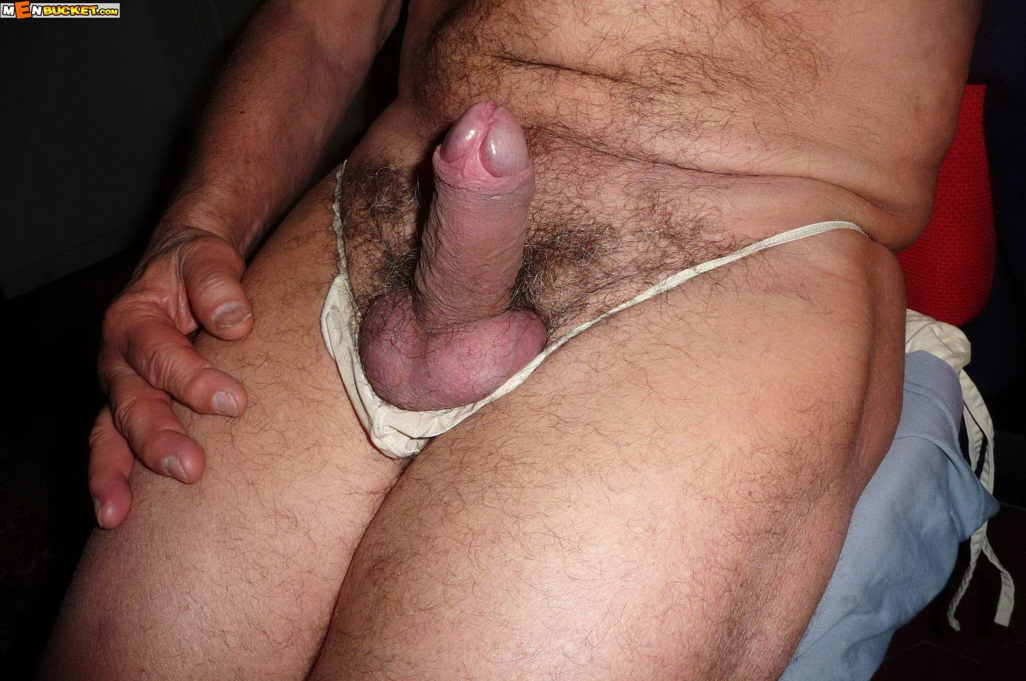 from Damian videos amateurs gay